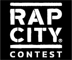 Der Rap City Contest geht wieder los!